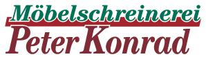 Möbelschreinerei Konrad